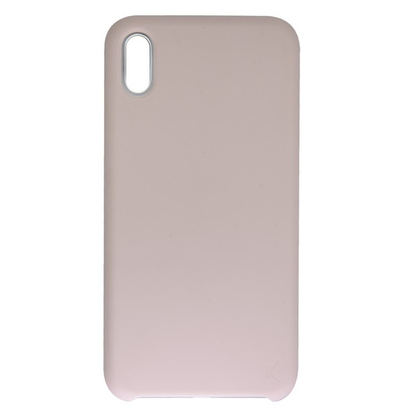 Mobile cover Iphone Xr Soft|  - title=