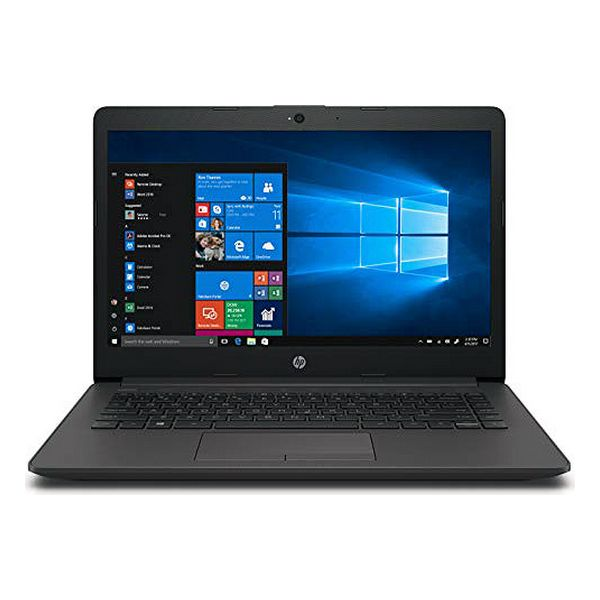 Notebook HP 240-G7 14