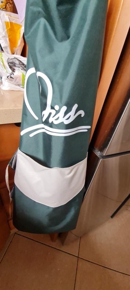Kitchen Waterproofing Houseplant Apron photo review