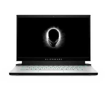 Portátil Dell Alienware M15 R3 M15-7342