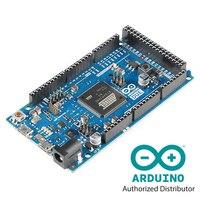 Arduino Due ARM's CortexM3 32bit AT91SAM3X8E