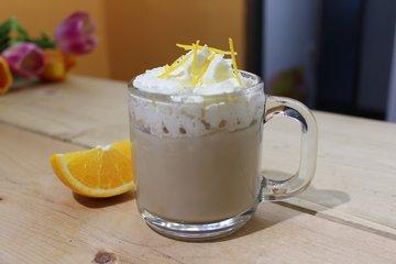 喝酸奶能不能减肥 一盒酸奶的热量有多少-养生法典