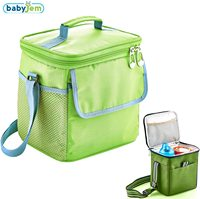Baby Mother Thermos Bag Travel
