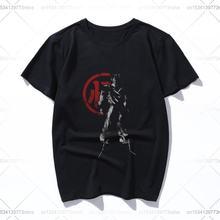 Наши Саян модные футболки для мужчин/для женщин забавная Футболка