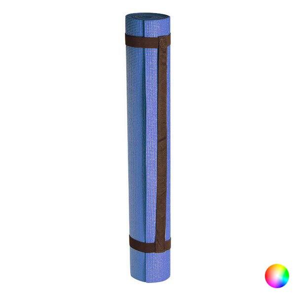 Mat 146373 (60 X 180 Cm)