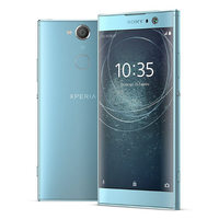 Sony Xperia XA2 blue H3113
