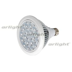 020671 Led Lamp E27 AR-PAR38-30L-18W Day White [PAR38] Box 1 Pcs ARLIGHT Led Lamp/Led...
