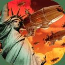 红警2共和国之辉网易网页版