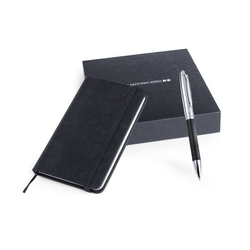 Writing Set Antonio Miró (2 pcs) 147321