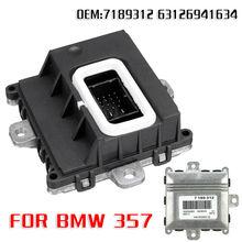 E46 E90 E60 E65 E66 OEM ADAPTIVE CONTROL M ODULE (6 934 836)