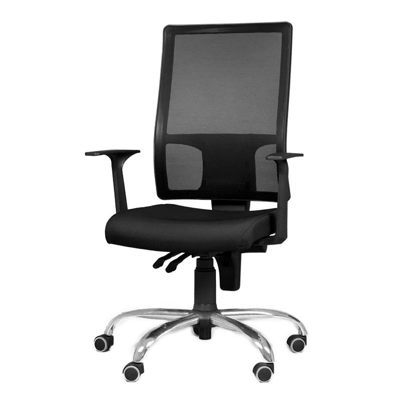2 TAKTIK Office Chair, Swivel Chair Office
