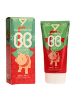 Elizavecca Milky Piggy BB Cream 50 ml