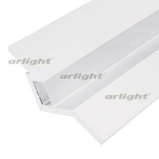 022268 Gypsum Module ARL-SLOT45-50-2000 (GYPSUM BOARD 12.5mm) Box-2 M. ARLIGHT-LED Profile Led Strip/Gypsum ^ 01