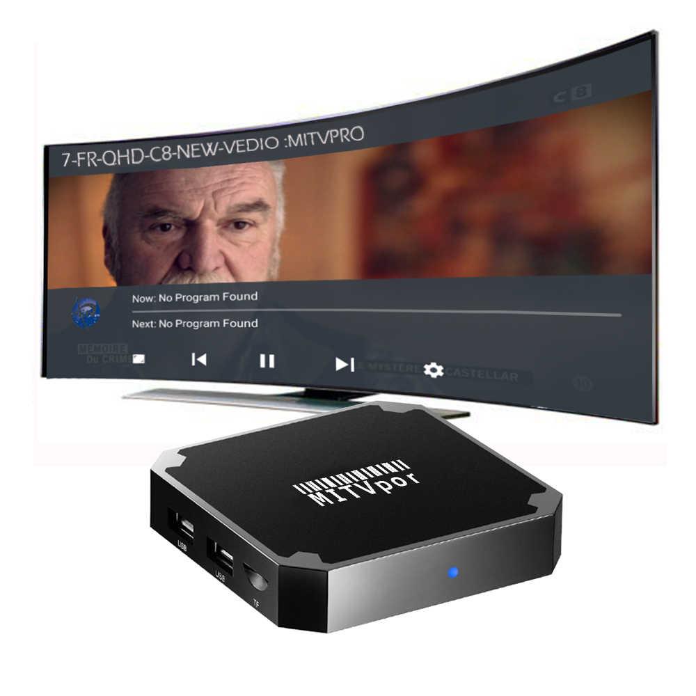 Sub 1 mes, iptv android samrt, solo m3u, reproductor multimedia, tv android samrt, xxx, enigma 2 box, olny, reproductor multimedia de Streaming