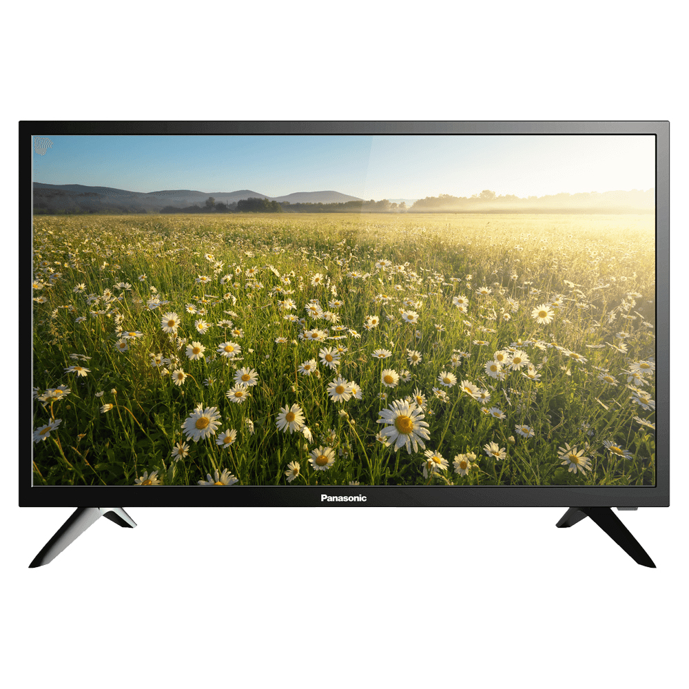 "TV 32"" Panasonic TX 32GR300 HDReady 30InchTv dvb dvb t dvb t2 digital