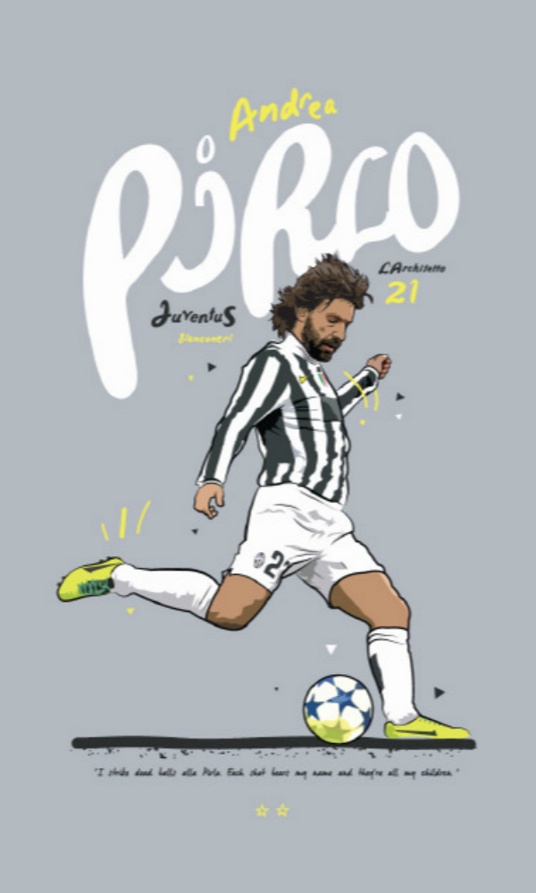 《皮尔洛》封面图片