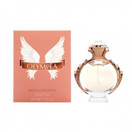 PACO RABANNE OLYMPEA EDP 50ML SPRAY