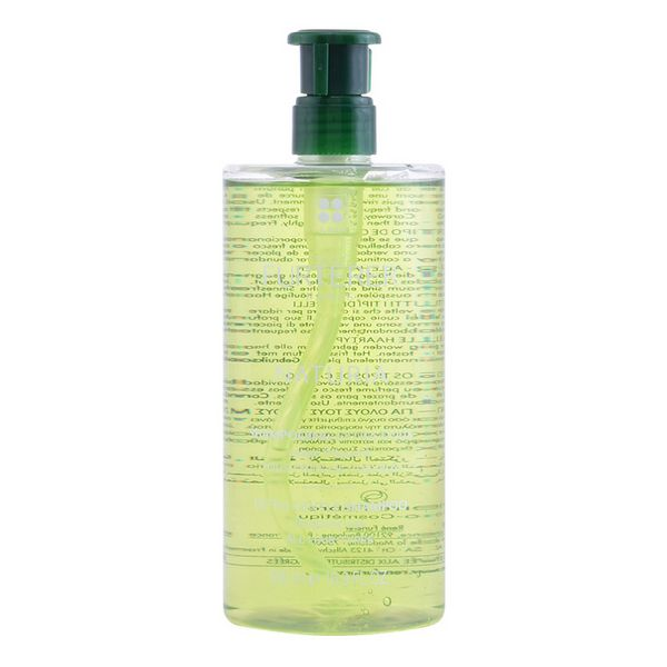 Mint Shampoo Naturia René Furterer (500 Ml)