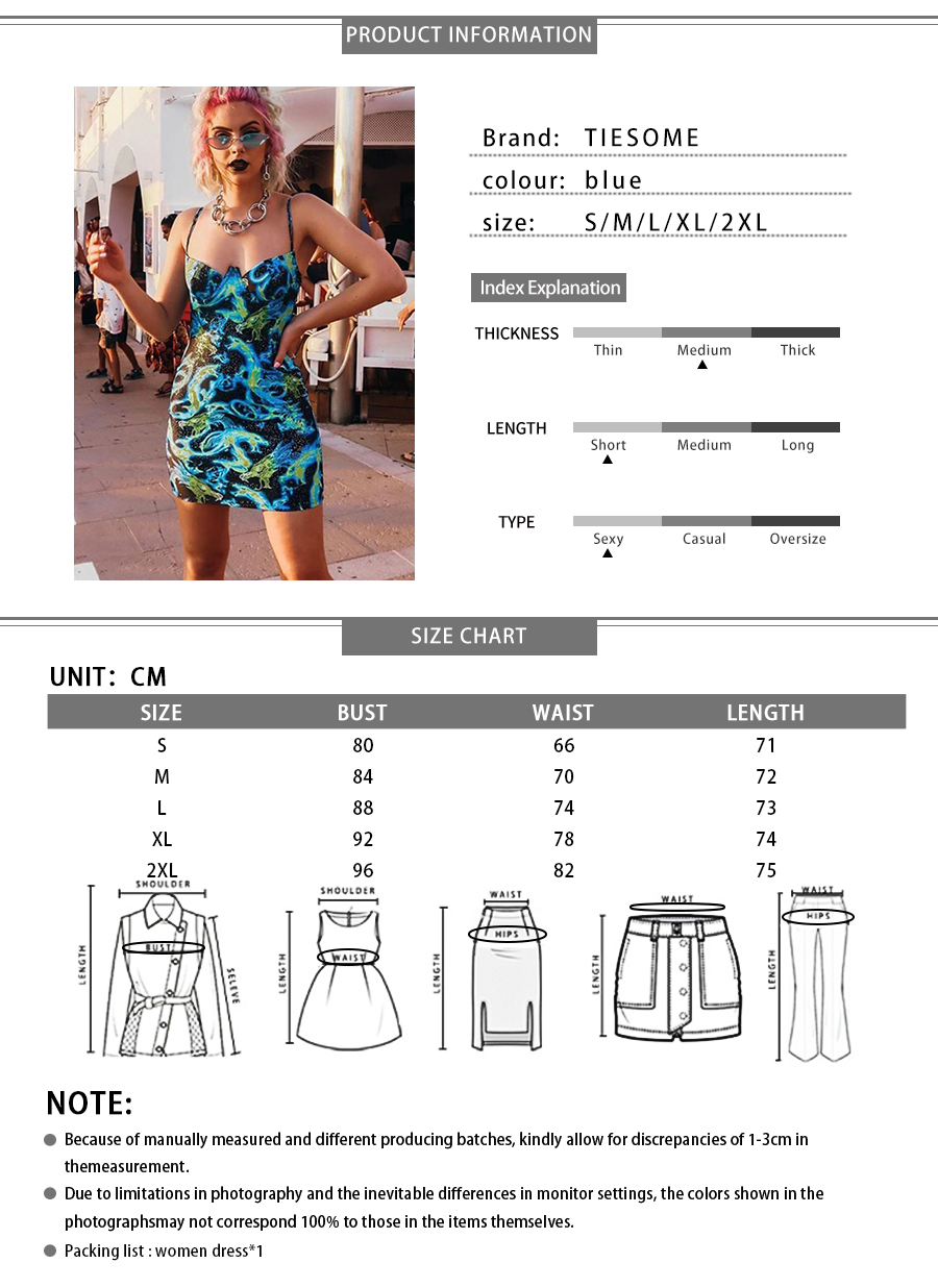 TIESOME 2020 Chinese Traditional Dress for Women Dragon Gothic Hem Split Sexy Mini Dresses Hollow Out Cheongsam Vintage Party 7