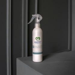 ANESTET Beruhigende Reinigung Wasser nach zuckern, 250 ml, zucker waxing, haar entfernung, epilation, depilación, reinigung wasser