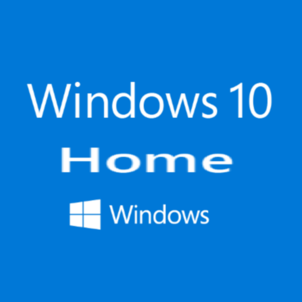 Windows 10 Home / INSTANT WINDOWS 10 PRO KEY 32 & 64 BIT ACTIVATION CODE Global image
