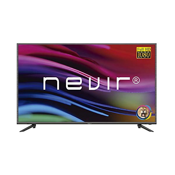 Television NEVIR NVR-7702 55