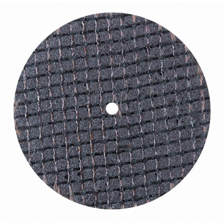 METAL CUTTING DISC 40x1 MM M5050 P/MULTIHERR PG MINI 5 PZ