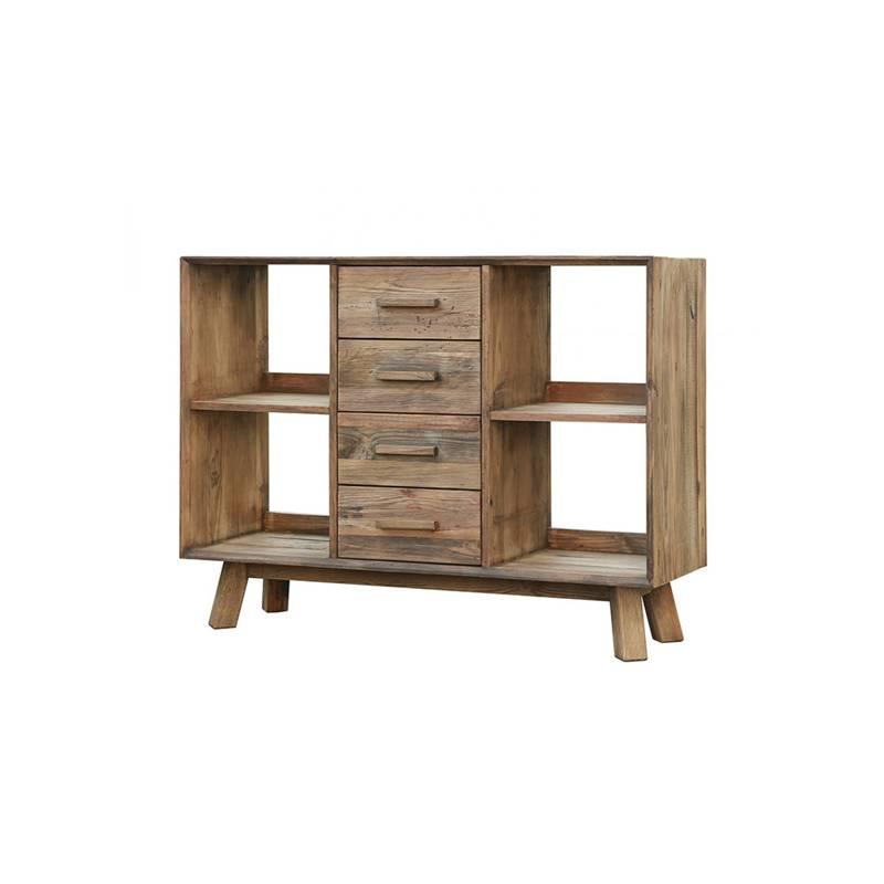 Dresser Bunta (120x40x90 Cm)