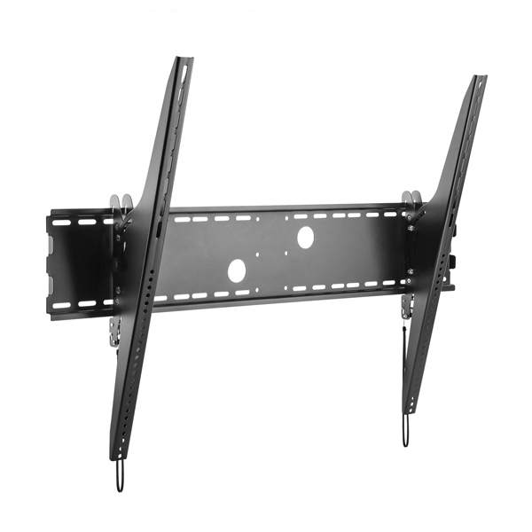 TV Mount TooQ LP42130T-B 60