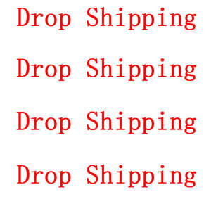 Drop Shipping Links Drop Shipping All Products That You Want