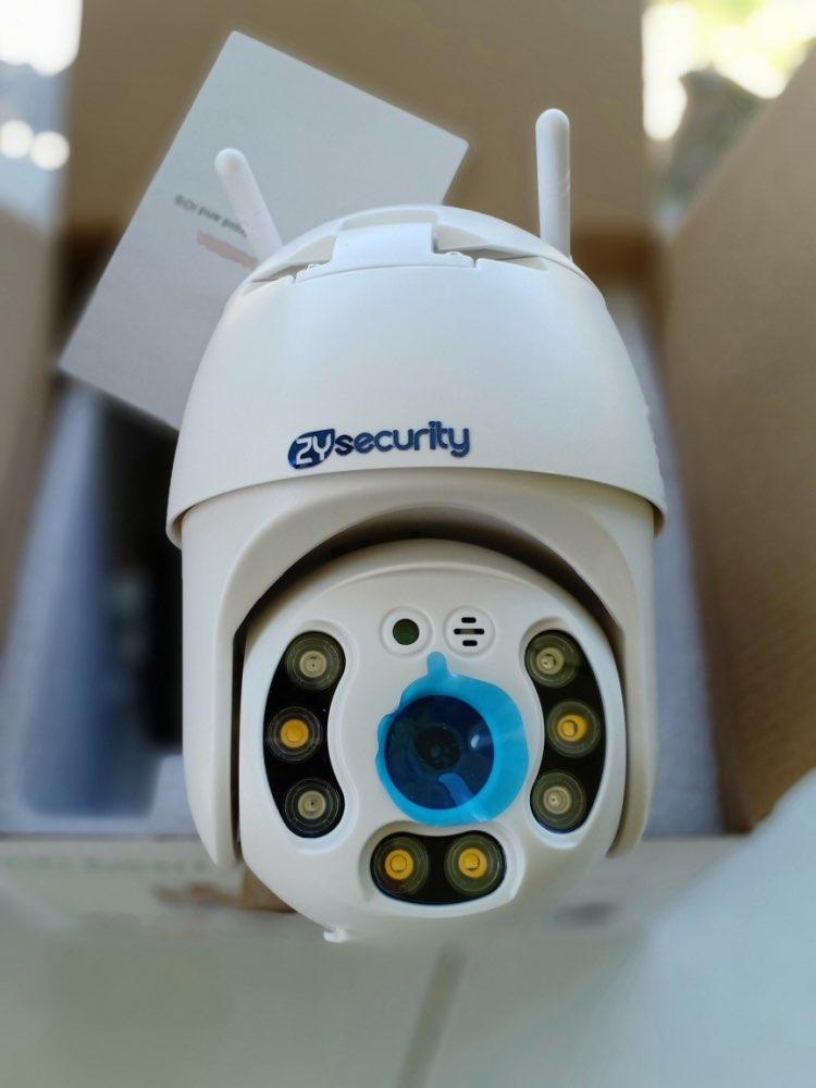 -- Vigilância Vigilância Outdooor