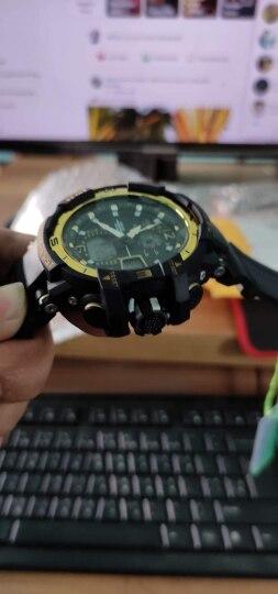 שעון צלילה ספורטיבי 2020 לגבר photo review