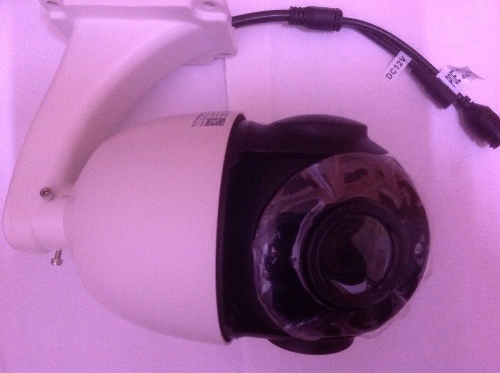 -- Compatível Câmera 2592x1944