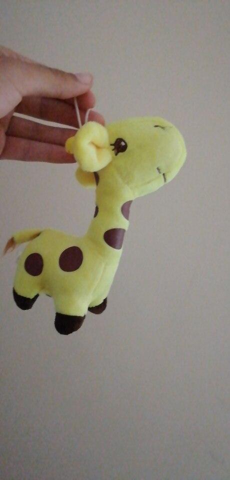 Cute Baby Giraffes - Hellopenguins