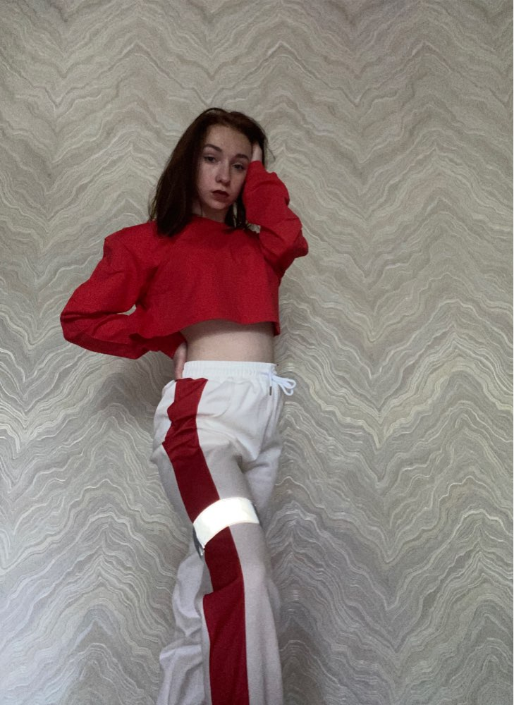 Plus Size Womens Reflective Pants 2019 Hip Hop Casual Male Tatical Joggers Trousers Reflective Casual Streetwear Pants
