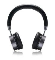 Наушники Bluetooth TWS WUW 18
