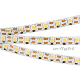 016841 (1) Tape RT 2-5000 12V Cx1 Day4000 2x (5060, 360 LED LUX) ARLIGHT