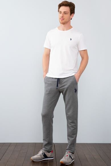 U.S. POLO ASSN. Regular Trousers title=