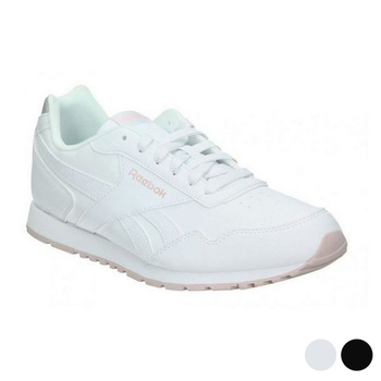 Children's Casual Trainers Reebok Royal Glide DV450