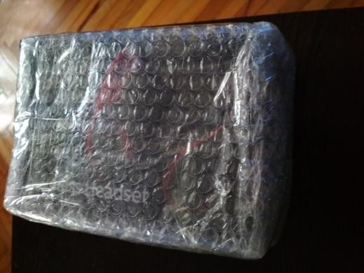 -- Tablet Tablet Estéreo