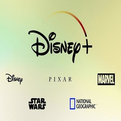 12 meses disney plus abonnement disney + trabalho de conta no pc ios android tablet pc 1 tela privada