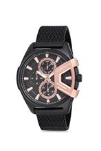 Daniel Klein DK012875D-02 Men Wristwatch Clock cheap 3Bar Fashion Casual