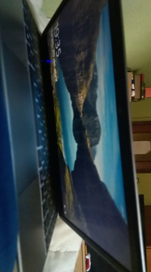 2020 CHUWI HeroBook Pro Intel N4000 Dual Core Windows 10 Laptop 14.1 Inch FHD IPS Screen 8GB 256GB Computer Bluetooth 4.0|Laptops|   - AliExpress