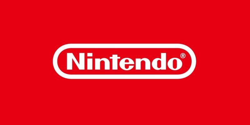 任天堂历史游戏销量前十 《超级马里奥兄弟》第三