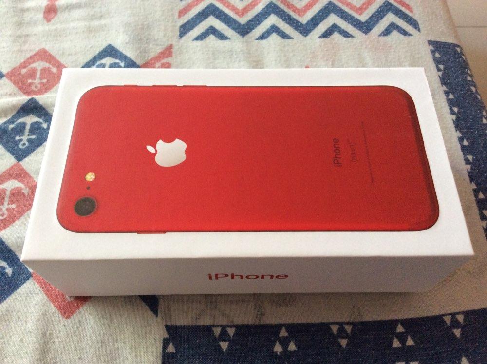Original Apple iPhone 7/7 Plus Quad Core Mobile phone 12.0MP Camera IOS LTE 4G Fingerprint Used Smartphone|4g smartphones|smartphone plus|smartphone 3gb - AliExpress