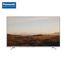 Телевизор 55'' Panasonic TX-55GXR600 UltraHD 4K SmartTV