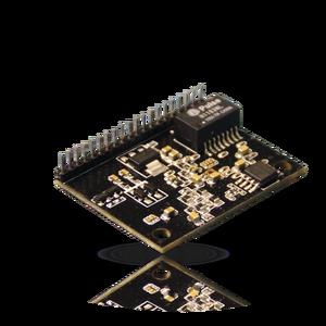 Image 2 - WisLink LX200V30