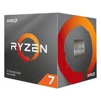 프로세서 AMD Ryzen™7-3700X 4.4 GHz 32 MB