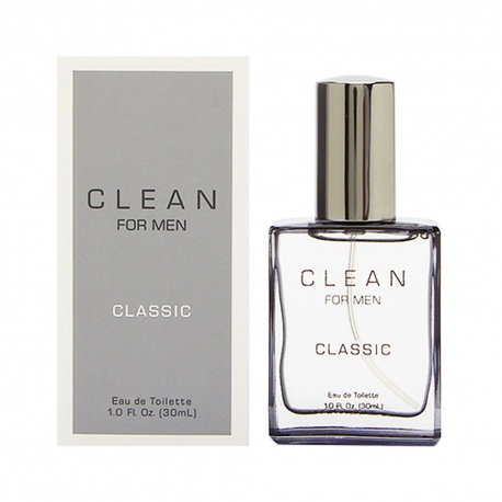 FOR MEN CTHESIC EDT 30ML