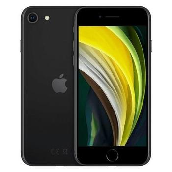 Перейти на Алиэкспресс и купить Apple Iphone Se 2020 256Gb Black Mxvt2Ql/на смартфон мобильной телефонии